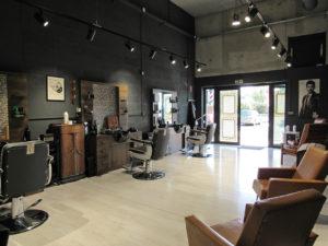 Salon Maison L&M