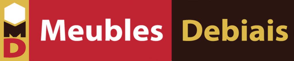 Logo Meubles Debiais
