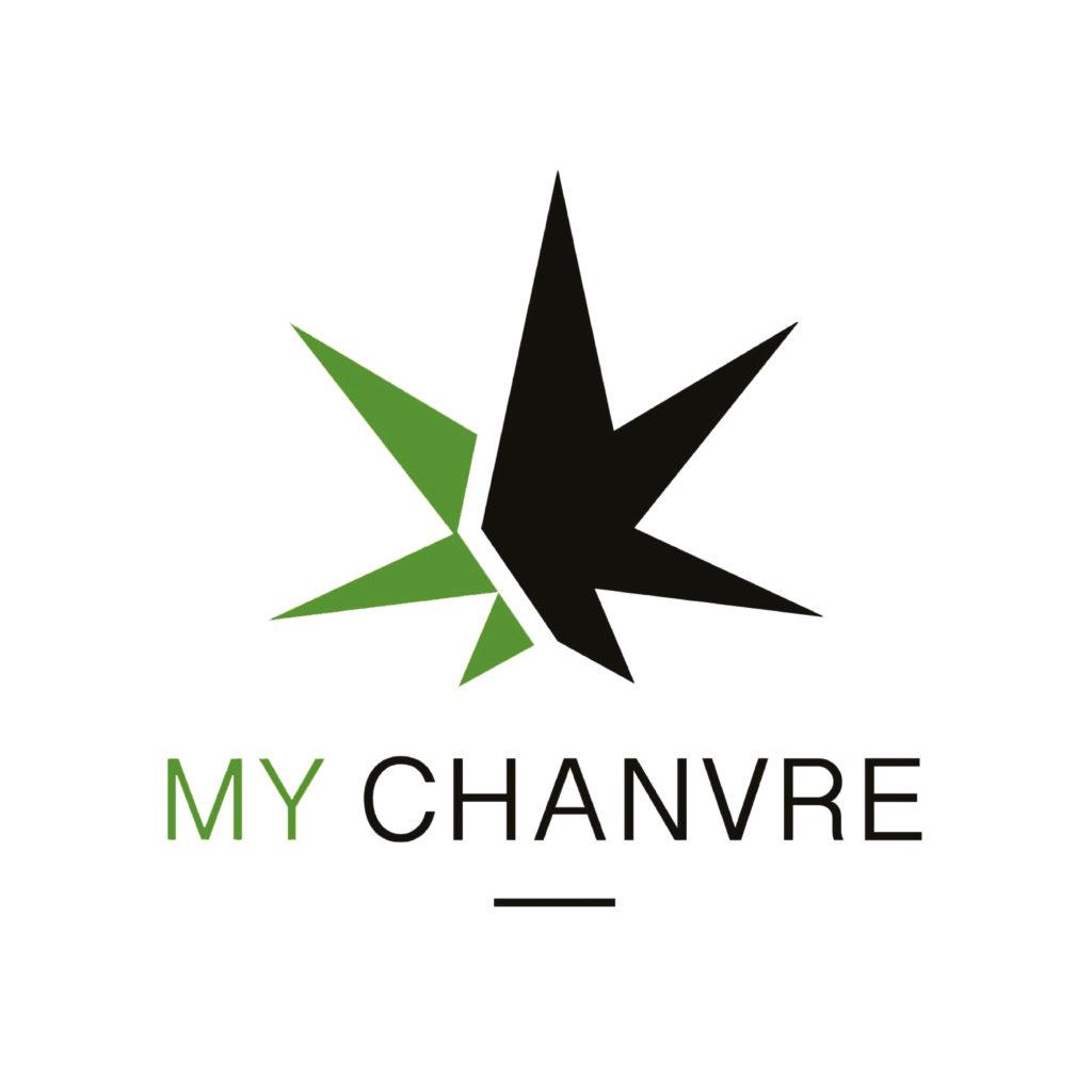 Logo My Chanvre