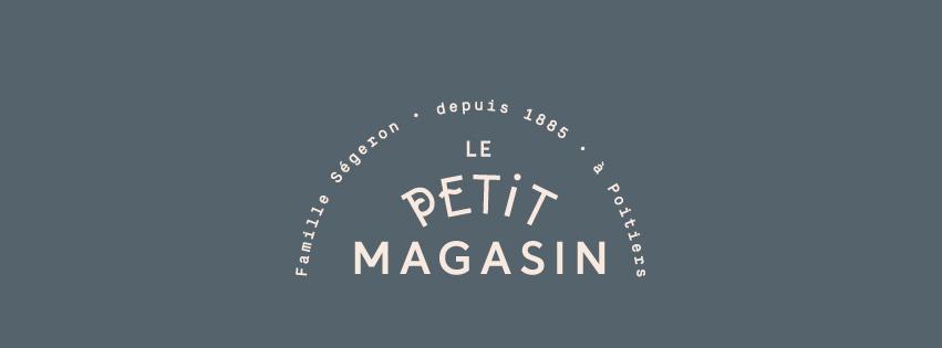 Le Petit Magasin