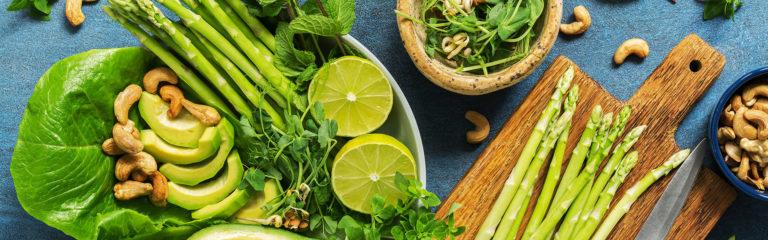 Manger mieux ©leblog.commejaime.fr