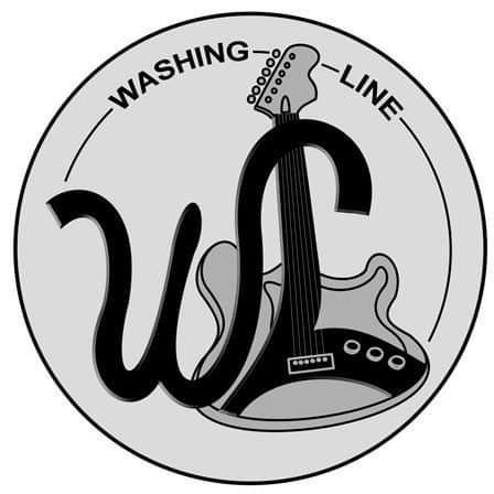Washing live