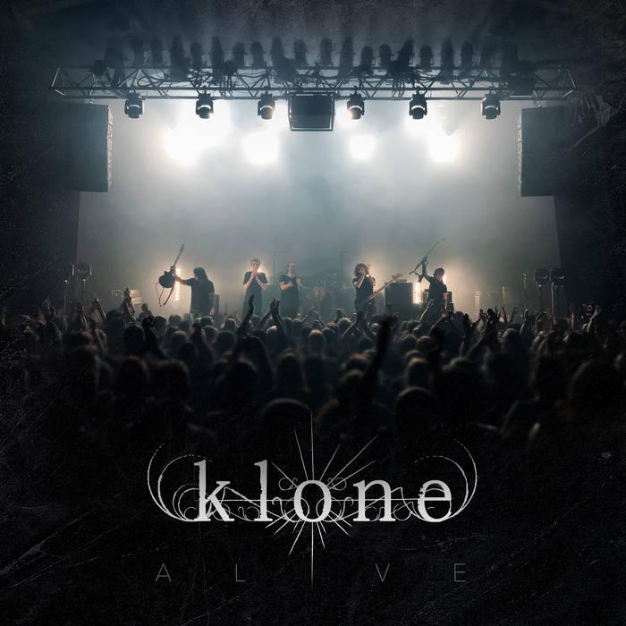 Klone Alive ©klone