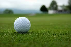 Faire du golf dans la Vienne (86)