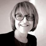 Sylvie Terrassin
